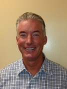 John Sweeney, HydroMassage VP of Sales